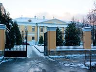 Картины, изъятые как вещдоки из Центра Рерихов, перевезли в Музей Востока