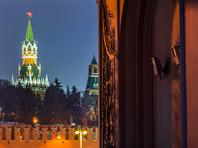 Доля россиян, которые хотят, чтобы в России женщины занимали высшие государственные посты наравне с мужчинами, за этот же временной период упало до 56% с 64% в 2016 году. Против этого высказали 38% опрошенных, год назад таких было 28%