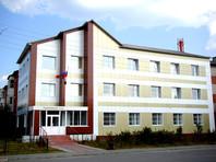 В Югре экс-чиновника за 14 преступлений, включая растрату и служебный подлог, наказали штрафом и условным сроком