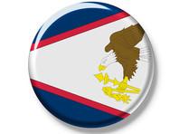 Американское Самоа - территория США, не включенная в состав страны, поэтому для ее посещения необходимо получить отдельную визу