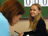Школьникам стали в два раза реже нанимать репетиторов, подсчитали в ВШЭ