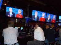 Сергей Кисляк не обсуждал с представителями кандидатов на пост президента США ход выборов, а общение с американцами является его работой