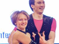 Путина просят сохранить музшколы, которые могут закрыть из-за спортцентра Катерины Тихоновой