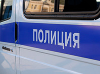 В офисе ФБК проведены обыски по статье об экстремизме. Всех сотрудников увезли в ОВД