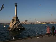 Севастополь стал вторым  в РФ  по объему хищения средств граждан в ходе  кибератак