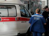 Омичка заблокировала проезд скорой помощи, заявив, что не умеет сдавать назад