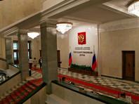 В Госдуму внесен законопроект о запрете суррогатного материнства, Мизулина приветствует