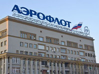"""Партнера Березовского заочно приговорили к восьми годам по делу """"Аэрофлота"""""""