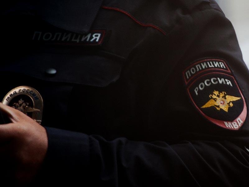 В Ингушетии возобновили расследование нападения на микроавтобус с журналистами и правозащитниками, совершенного 9 марта 2016 года, сообщается на сайте Совета по правам человека при президенте РФ