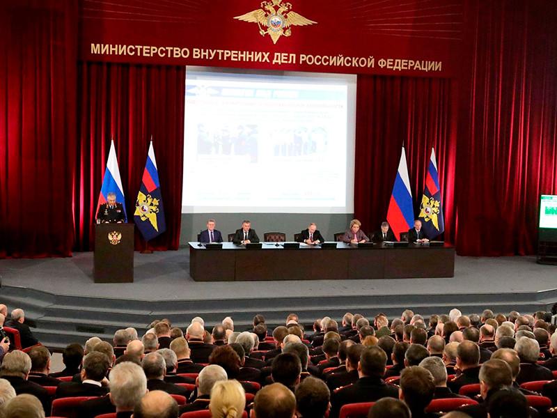 Путин поддержал ужесточение наказания за склонение детей к суициду