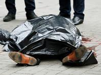 """Вороненков в своем последнем интервью заявил, что его могут убить, """"как Бандеру"""""""