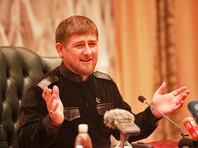 Помощник Кадырова подтвердил, что на главу Чечни готовилось покушение