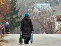 """Единороссы, по словам Зюганова, """"не хотят заниматься сегодня главным: а главное - поддержка граждан во всех субъектах РФ, которая обеспечила бы достойную жизнь и реальную работу"""""""