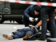 Путину доложили об убийстве Вороненкова, сообщил Песков