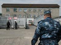 Коллектора, 38 раз грозившего взорвать петрозаводский детский сад, приговорили к 10 месяцам колонии