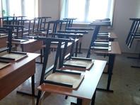 Самарские школьники взбунтовались из-за поборов на охрану и уборку