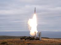 Стал известен срок размещения второго полка С-400 в Крыму