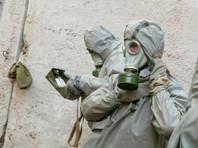 В  Омске заведено уголовное дело из-за повышения концентрации в воздухе  этилмеркаптана в 400 раз
