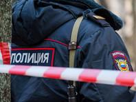 На территории школы в Красноярском крае нашли тело мальчика, предположительно пропавшего в 2014 году