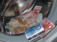 """СМИ: окружение Кадырова участвовало в отмывании денег в """"глобальной прачечной"""""""