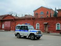 По делу о хищениях при строительстве резиденции Путина задержаны шесть человек, могут появиться новые эпизоды