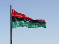 Мятежный ливийский фельдмаршал Хафтар и его посланники зачастили в Москву: на кону военные базы РФ в Ливии и миллиарды на вооружение