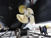 В Приморье раскрыто крупное мошенничество на заводе по ремонту кораблей