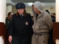 """В деле """"Шалтая-Болтая"""" появились пресс-секретарь премьера, сотрудник Кремля и Дмитрий Киселев"""