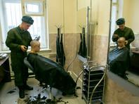 Путин подписал указ о весеннем призыве в армию 142 тысяч молодых людей