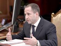 По словам Бабича, сейчас Россия вышла на финишный этап реализации президентской программы по уничтожению химоружия
