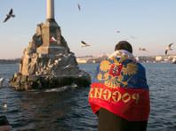 Эксперты Кудрина признали Крым и Севастополь  политически неустойчивыми регионами