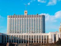 """8 марта правительство """"подарило"""" россиянкам национальную стратегию в духе феминизма"""
