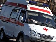 Сотрудники скорой помощи Благовещенска пожаловались на снижение зарплат, руководство советует брать больше смен