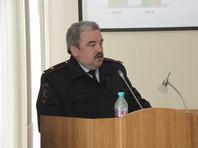"""Глава мурманской полиции потребовал заблокировать сайт агентства FlashNord за """"клеветническую"""" статью"""
