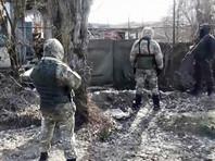 """""""Новая газета"""": в Чечне по подозрению в связях с ИГ* массово задерживают несовершеннолетних"""