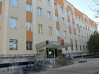 Следователи проверяют информацию о сбежавшем из рабства в Казахстане новосибирском физике