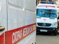 """Массовое отравление в Магадане: подтвержден диагноз """"сальмонеллез"""", на лечение выделят 6 млн рублей"""