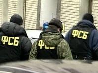 """Журналистов """"Сноба"""", приехавших писать про жизнь """"города без геев"""" Светогорска, задержали сотрудники ФСБ"""