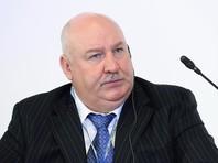 Transparency International обнаружила в Санкт-Петербурге десятки элитных квартир, принадлежащих бывшему замглавы МЧС
