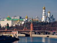 """Кремль рассчитывает получить официальную информацию по поводу обвинений США в отношении """"взломщиков Yahoo"""", но заранее отрицает причастность ФСБ"""