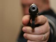 В Дагестане начальник районного ГИБДД расстрелял в ресторане коллег, отомстив за сломанную челюсть