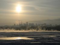 В архивах Госплана СССР нашлись проекты изменения климата Дальнего Востока и Арктики