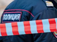 В Москве на могиле дочери нашли тело помощника депутата Госдумы