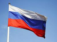 Россия заняла 27-е место в рейтинге лучших стран мира, оказавшись второй по влиятельности