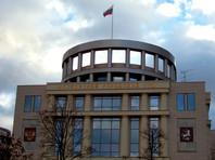 Болотного фигуранта Бученкова из СИЗО отправили под домашний арест