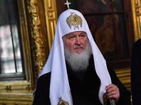 Адвокат Соколовского просит патриарха Кирилла разъяснить, оскорбляют ли его покемоны