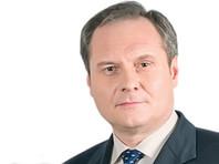 Отзыв посла Молдавии стал неожиданностью для МИД РФ. Пресса назвала возможную причину