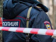 Адвокат Уильяма Браудера и матери Сергея Магнитского выпал с пятого этажа в Новой Москве