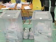 Главу УИК в Нижнем Новгороде оштрафовали за вброс бюллетеней в пользу единороссов