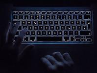 МИД РФ прокомментировал документы WikiLeaks о хакерских методах ЦРУ: такая информация, как правило, подтверждается